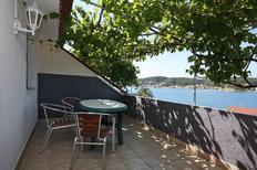 Appartement de vacances 670642 pour 4 personnes , Supetarska Draga