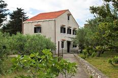 Ferienhaus 670673 für 7 Personen in Sveti Jakov