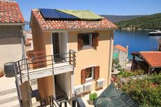 Holiday apartment 670698 for 2 persons in Valun