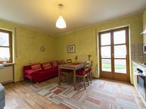 Appartement 670826 voor 2 personen in Tännesberg