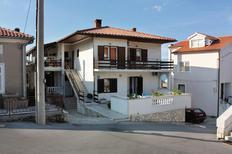 Appartamento 670829 per 4 persone in Vrbnik