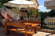 Holiday apartment 671203 for 9 persons in Biograd na Moru