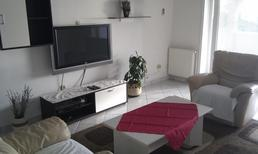 Holiday apartment 671284 for 5 persons in Brodarica
