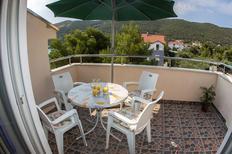 Ferienwohnung 671430 für 6 Personen in Grebastica