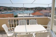 Holiday apartment 671459 for 4 persons in Jezera