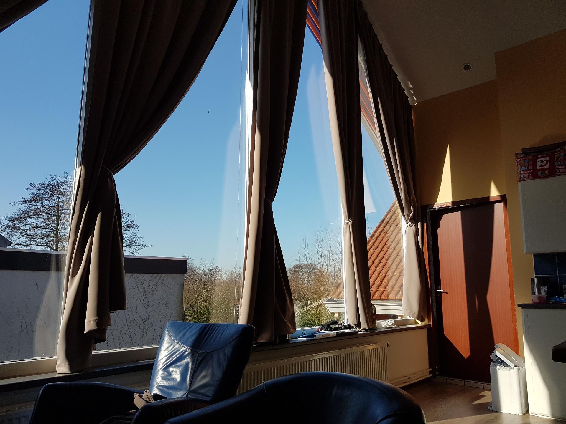 Ferienwohnung für 4 Personen ca 50 m² in Wissenkerke Zeeland Küste von Zeeland