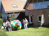 Ferienwohnung 671488 für 4 Personen in Wissenkerke