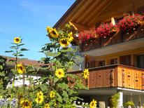 Semesterlägenhet 671491 för 6 personer i Grindelwald