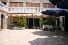 Holiday apartment 671522 for 3 persons in Jezera