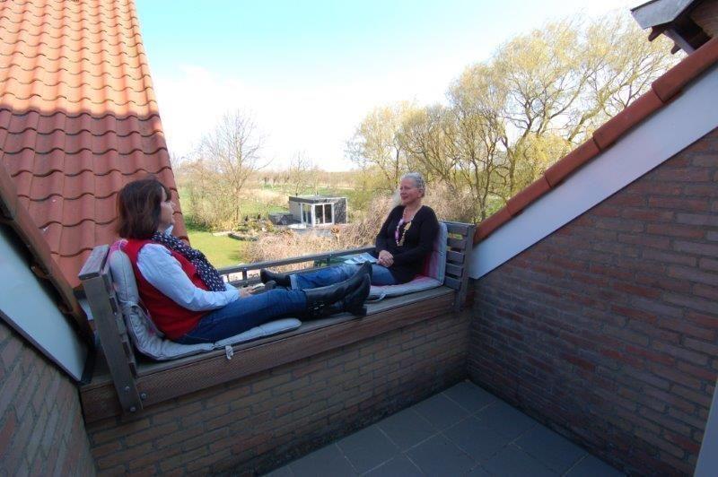 Ferienwohnung für 5 Personen ca 50 m² in Wissenkerke Zeeland Küste von Zeeland