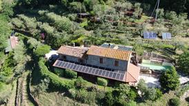 Casa de vacaciones 671611 para 6 personas en Lamporecchio