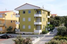 Ferienwohnung 671682 für 4 Personen in Kožino