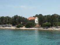 Rekreační dům 671754 pro 5 osob v Insel Krknata
