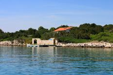 Holiday home 671756 for 5 persons in Insel Krknata