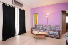 Holiday apartment 672170 for 5 persons in Pakoštane