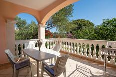 Holiday apartment 672195 for 4 persons in Pašman