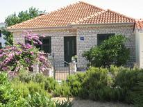 Holiday home 672220 for 7 persons in Pašman