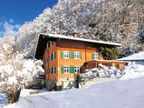 Holiday home 672270 for 16 persons in Schruns