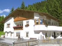 Appartamento 672271 per 8 persone in Ischgl