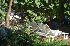 Ferienwohnung 672434 für 4 Personen in Pirovac