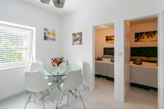 Holiday apartment 672448 for 5 persons in Poljana