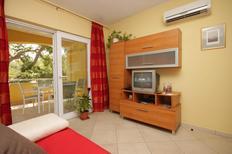 Mieszkanie wakacyjne 672939 dla 4 osoby w Sali