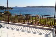 Holiday apartment 673033 for 4 persons in Prvic Sepurine