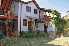 Holiday home 673054 for 6 persons in Vale by Saliste