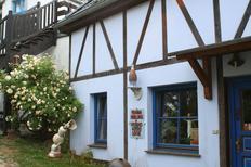 Etværelseslejlighed 673083 til 4 personer i Retschow-Glashagen