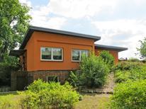 Vakantiehuis 673167 voor 6 personen in Plau am See