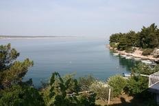 Appartamento 673660 per 7 persone in Starigrad-Paklenica