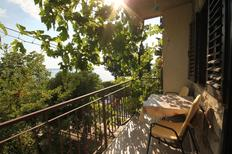 Appartamento 673713 per 6 persone in Starigrad-Paklenica