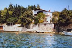 Ferienwohnung 673906 für 4 Personen in Sveti Petar na Moru