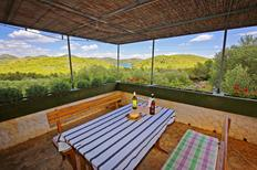 Holiday home 673910 for 4 persons in Magrovica