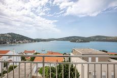 Holiday apartment 673970 for 5 persons in Tisno