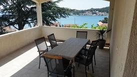 Holiday apartment 673995 for 6 persons in Tisno