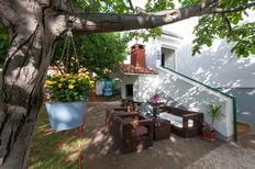 Appartement de vacances 674157 pour 3 personnes , Turanj