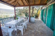 Maison de vacances 674231 pour 8 personnes , Uvala Landin