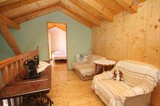 Villa 674245 per 6 persone in Uvala Soline