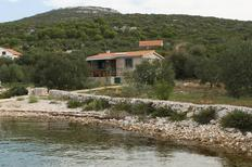 Holiday home 674252 for 6 persons in Sveti Ante