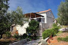 Ferienhaus 674256 für 6 Personen in Pašman