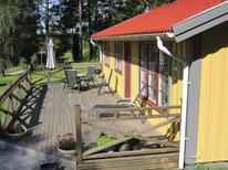 Mieszkanie wakacyjne 674267 dla 4 osoby w Håcksvik
