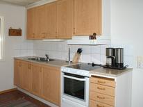 Ferienhaus 674269 für 4 Personen in Håcksvik