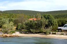 Maison de vacances 674281 pour 5 personnes , Uvala Zincana