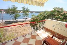 Appartement de vacances 674298 pour 4 personnes , Veli Rat