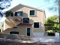 Ferienwohnung 674316 für 3 Personen in Verunić
