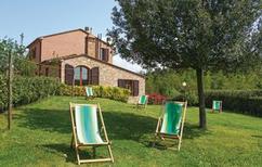 Mieszkanie wakacyjne 674499 dla 4 osoby w Montaione