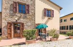 Mieszkanie wakacyjne 674501 dla 4 osoby w Montaione