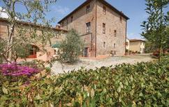 Appartement 674502 voor 4 personen in Montaione