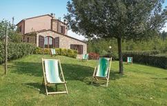 Mieszkanie wakacyjne 674503 dla 4 osoby w Montaione